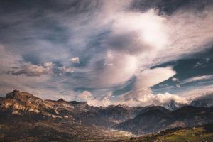 Horizon Megève