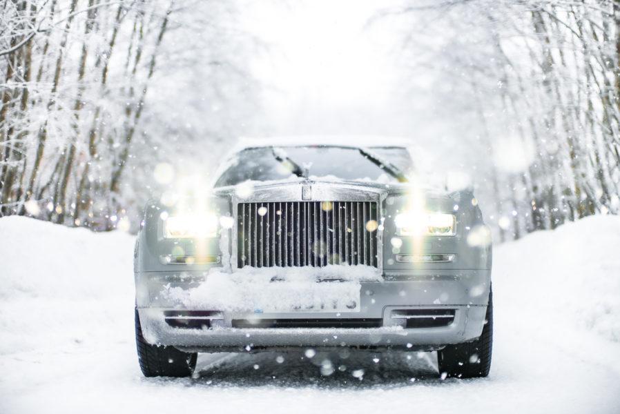 hiver-megeve-2022