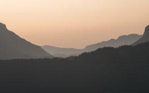 paysages-megeve