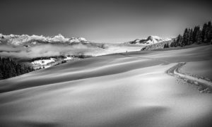 photographe-megeve-french-alps
