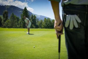 golf-megeve-mont-arbois