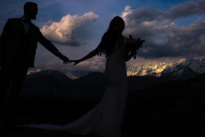mariage-mont-blanc-megeve