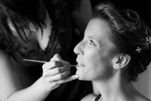 maquillage-mariage-megeve